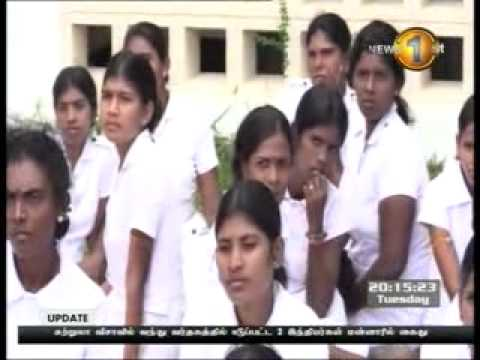 Shakthi Tv News 1st tamil - 17.12.2013 - 8 pm