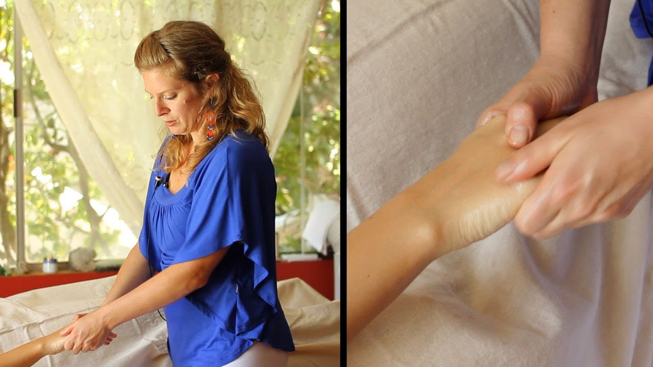 masagepiger massage i kalundborg