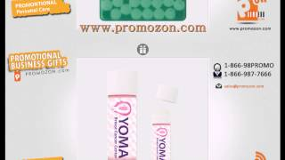 Buy Promotional Personal care products