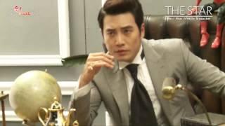 [Vietsub] THE STAR MAKING STORY Joo Sangwook