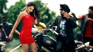 Raj Sanhotra Range Full HD Brand New Punjabi Song 2013