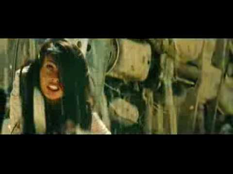 Linkin Park - New Divide (Transformers 2 )