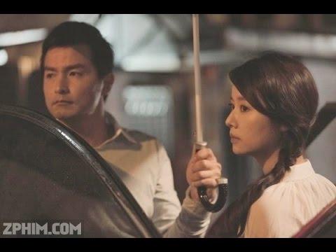 Phim Ngôn Tình - Lãng Quên - Lâm Tâm Như - Phim tình cảm hay nhất!
