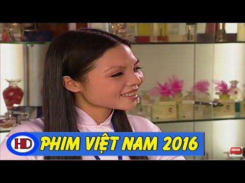 Phim Việt Nam 2016 | Người Trong Gia Đình - Tập 1 | Phim Tình Cảm Hay