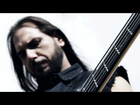 KALEDON - A Dark Prison [Official Video] online metal music video by KALEDON
