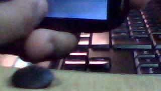 Como Rootear Vtelca Caribe 2 (ZTE N720)