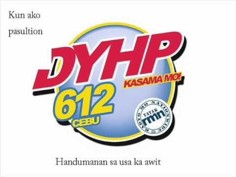whats-the-style -Hatagan Ug Kawasan Style
