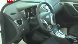 hyundai accent blue 2012,blue yakit,hyundai accent oil  consumption,hyundai blue yakit videos