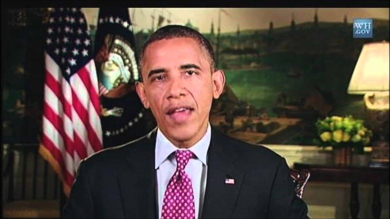 Displaying 20> Images For - Obama Illuminati Exposed...