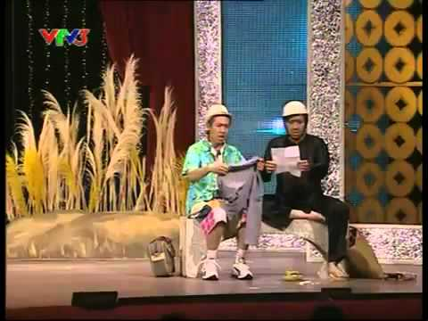 Trấn Thành   Tiểu phẩm hài Cây cầu dừa Phần 3 3   YouTube
