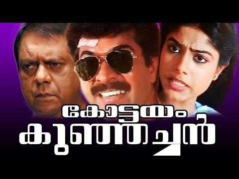 Latest Titles With Prathapachandran - IMDb