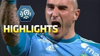 Ligue 1 - Week 31 Highlights - 2013/2014