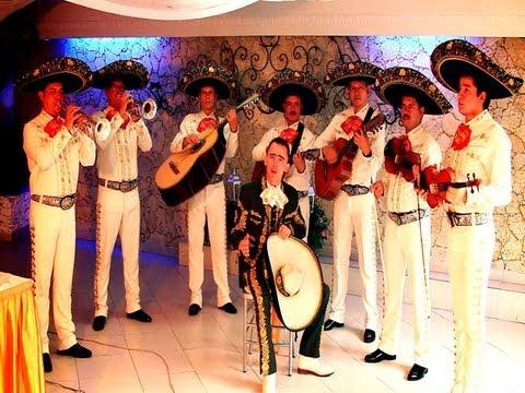 MARIACHIS DE MEDELLIN MARIACHI MEXICOLOMBIA MUJERES DIVINAS