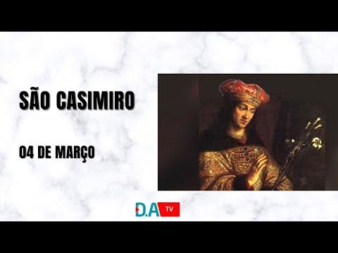 São Casimiro
