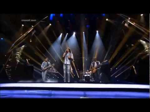 Eurovision 2013 Final Recap - All 26 Songs