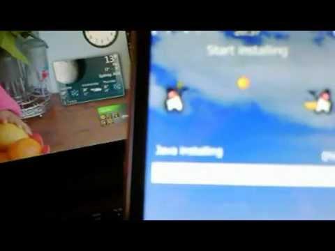 for: Descargar Whatsapp Gratis Para Huawei G7300 Y Mas Celulares