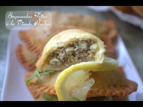 Bourak laadjine cuisine algerienne special ramadan chaussons a la viande hachee youtube - Google cuisine algerienne ...