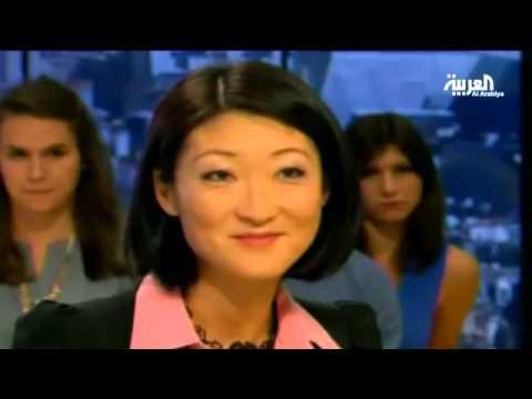 جدل في فرنسا: وزيرة الثقافة لم تقرأ كتابا منذ سنتين