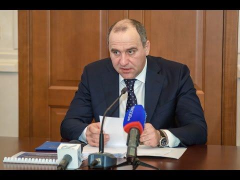 Картинки по запросу парламент кчр фото