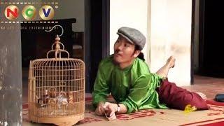 Phim Hài Vượng Râu - Hiệp Vịt | Phim Hài Hay Nhất 2017