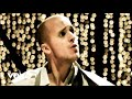 Milow You Don&#039;t Know