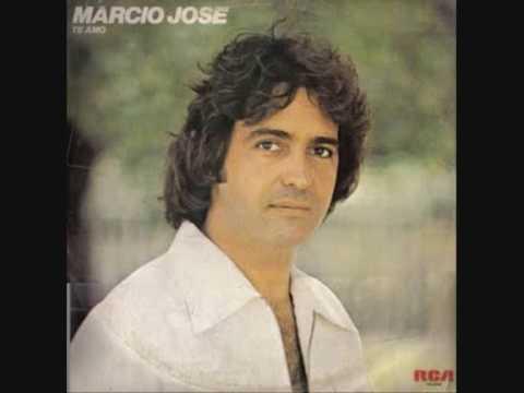 MÁRCIO JOSÉ - O TELEFONE CHORA