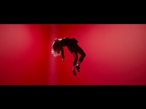 télécharger Christine and The Queens – Saint Claude