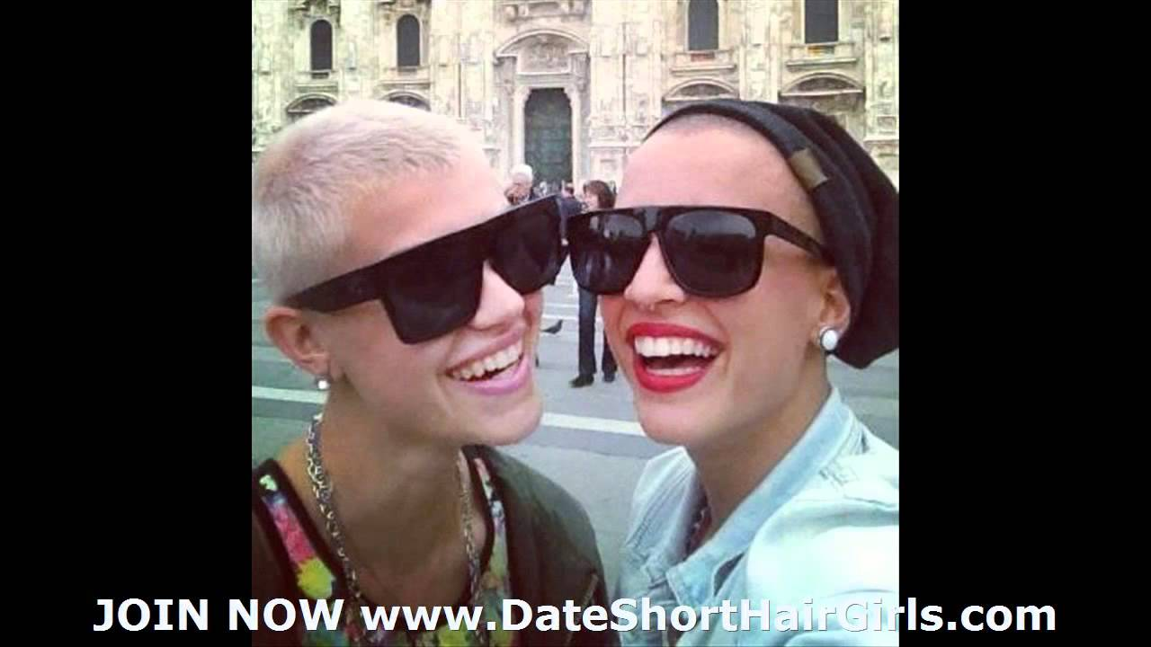 peoples lesbian dating site Check out the ultimate guide to lgbt dating right here at badoo for free  the  use of dating apps or websites is especially useful for people.