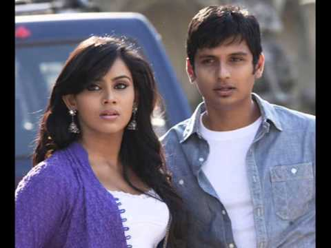 Yaan movie will be released before diwali