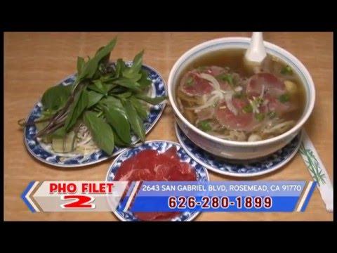 Pho Filet 2-Rosemead gioi thieu Com Phan Gia Dinh-Nov 2015