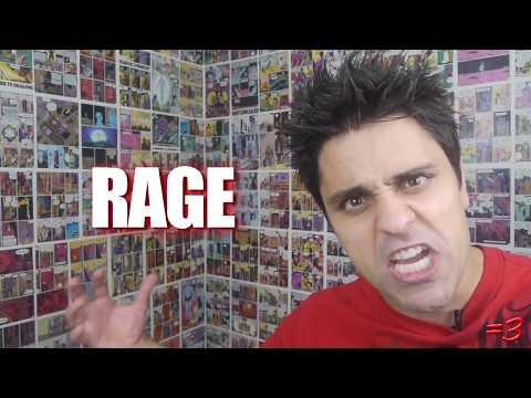 ALL CAPS RAGE!!!