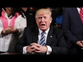 Trump takes on NAFTA, WH feeling good about healthcare