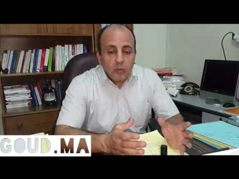 دفاع معتقلي الحسيمة يتحدث عن احكام اليوم