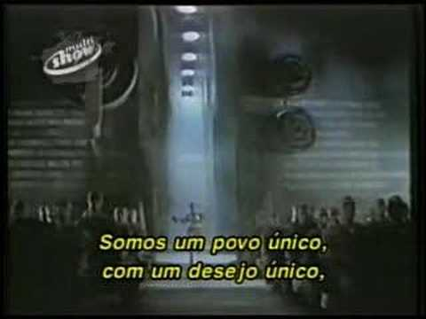 1984 Apple Macintosh portuguese subtitles