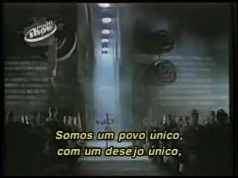 1984 Apple Macintosh portuguese subtitles