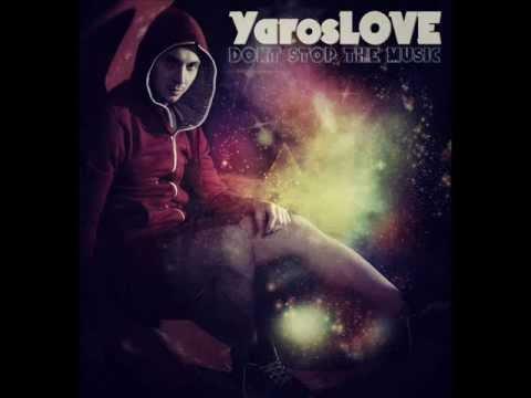 Yaroslove - somebody loves, видео, смотреть онлайн, бесплатно, в хорошем качестве, без регистрации