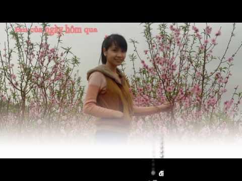 Em của ngày hôm qua - karaoke - remix =)) ( aeginsub, Mr. Quỳnh)