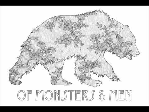 télécharger Of Monsters And Men – Love Love Love