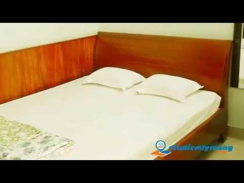 Khách sạn Vũng Tàu   Nhà Nghĩ Tuấn Kiệt