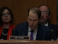 HHS Pick Defends Stock Deals as Ethical, Legal