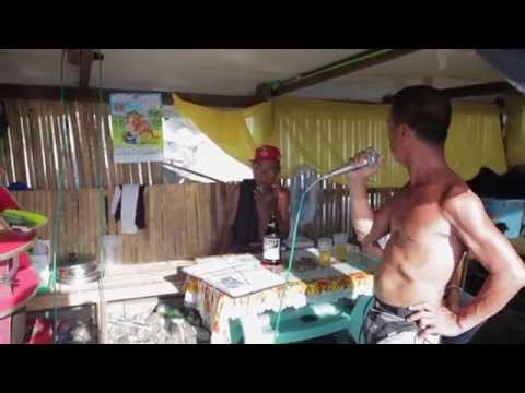 Tacloban 6 months after Haiyan