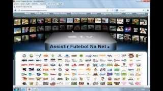 Como Assistir Tv Filmes Series Online Gratis