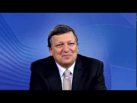 President Barroso: SMEs 'true motor' of EU economy