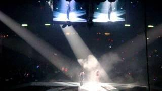 黎明演唱會2011 - 霧之戀,絕對空虛 (嘉賓 許志安) YouTube 影片