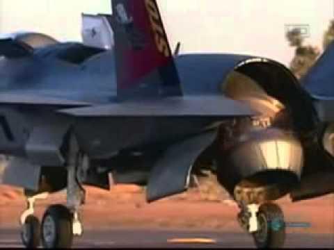 Tanphuongphat, F35 for Việt Nam, máy bay chiến đấu thế hệ mới của Việt Nam