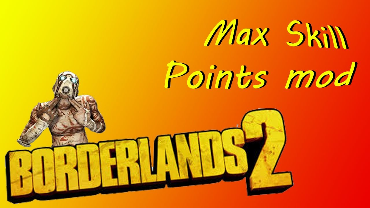 Borderlands 2 Gibbed Save Editor 179 Download Firefox Borderlands 2 Gibbed