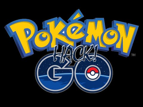 Pokemon GO GPS hack With Joystick August 2016 Android NO ROOT