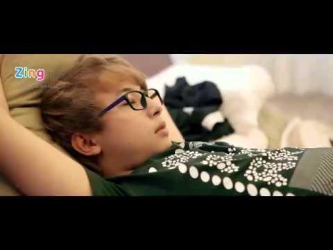Mưa! Anh Sai Rồi   Loren Kid ft  Kim Joon Shin (full)