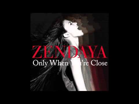 Zendaya - Zendaya [Full Album] [2013 Album]