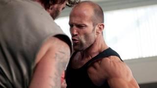 Killer Elite Trailer 2011 Official view on youtube.com tube online.